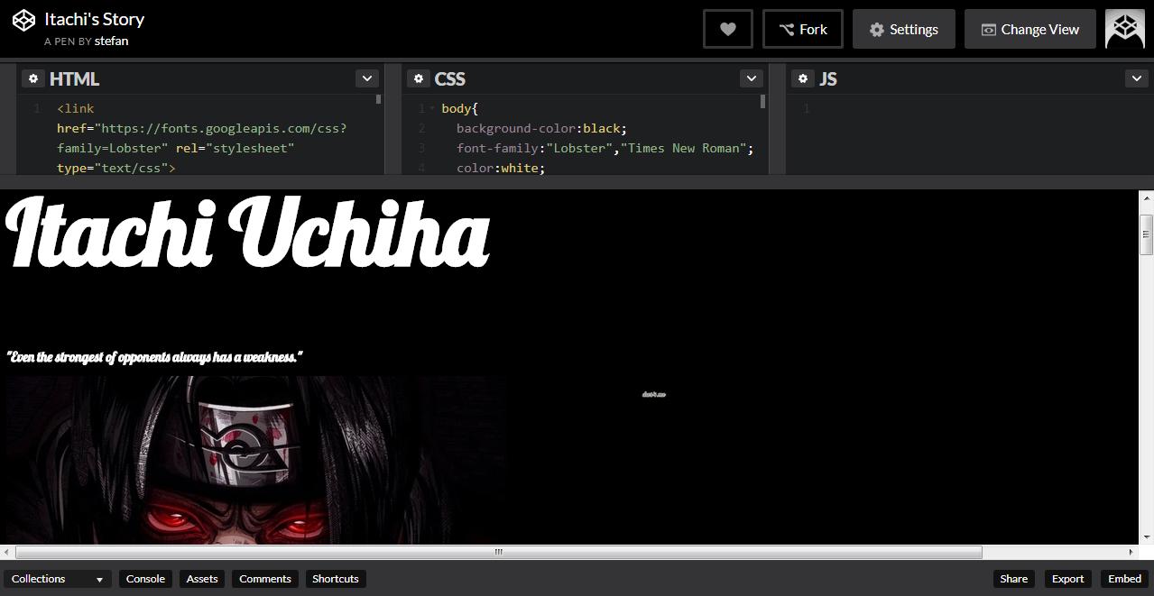 projekat sa Web programiranja 1