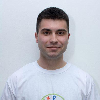 Dimitrije Plavšić