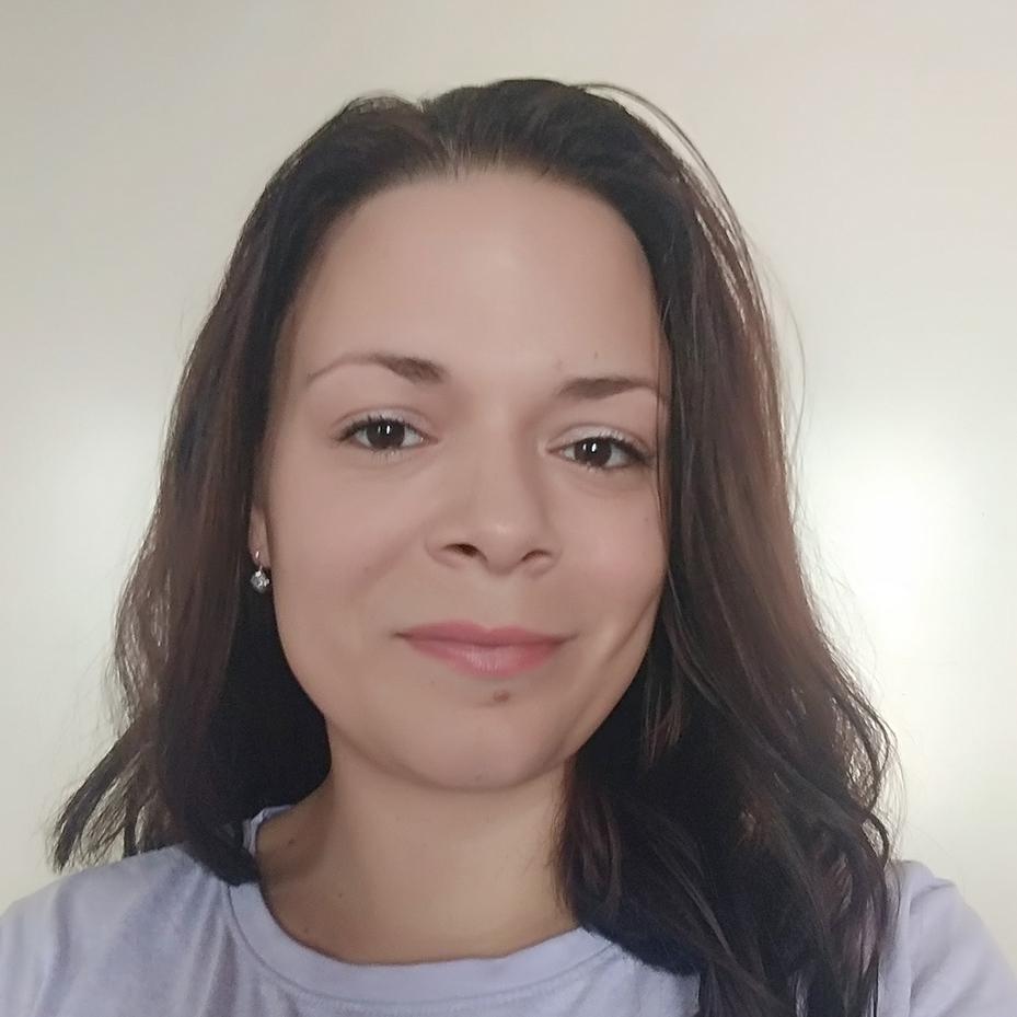 Tijana Ćosić