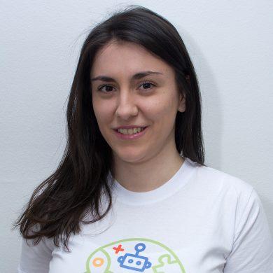Jovana Malović