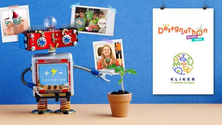 Saradnja sa KidHub-om i program za razvoj preduzetničkih veština u IT oblasti
