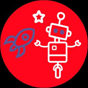 Robotika 2_