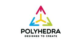 Polihedra