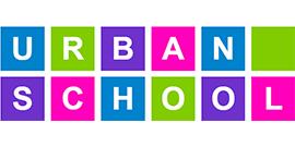 Urban School
