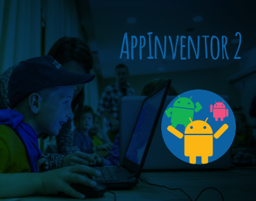 AppInventor 2