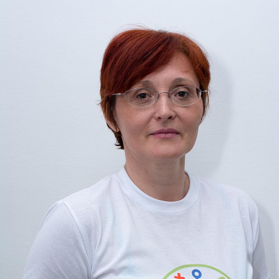 Nataša Anđelković